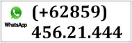 0859-456.21.444